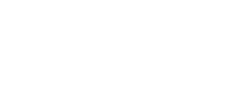 Antique Homes - The Sales Directory of Antique and Historic